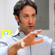 David  Eagleman, keynote speaker